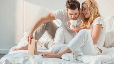 La vita di coppia in tempi di Coronavirus. I consigli per gestire la convivenza forzata in famiglia