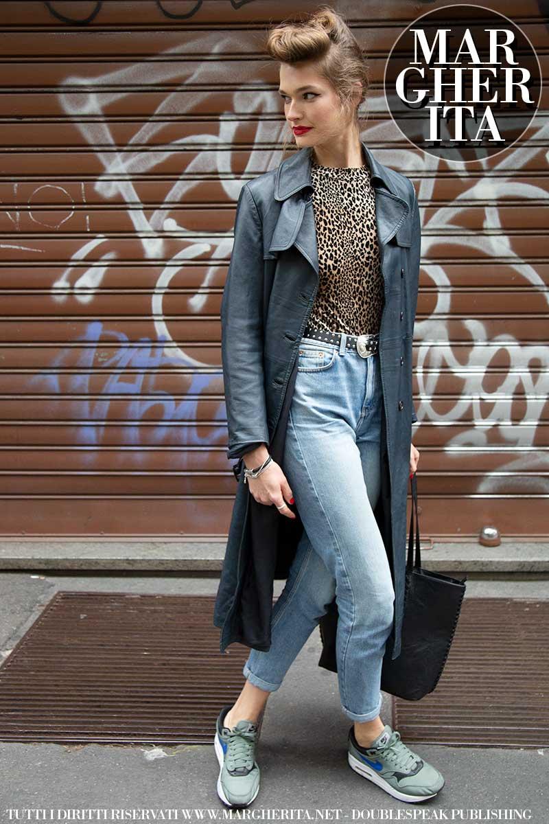 Tendenze moda donna primavera estate 2020. Le stampe animalier