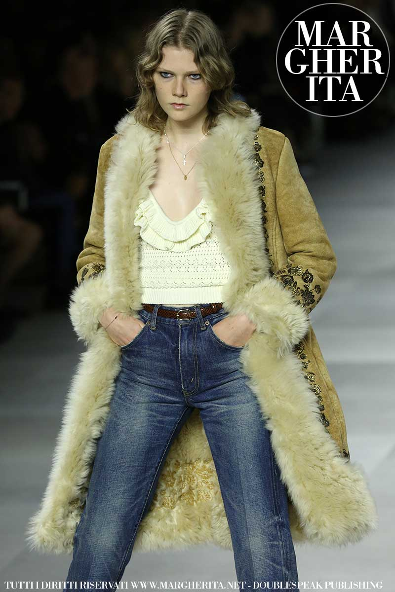 La moda primavera estate 2020. Ecco 4 soprabiti estivi da indossare subito