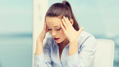 L'Impatto Psicologico della Quarantena: Come Ridurre gli Effetti Negativi e Beneficiare della Quarantena?