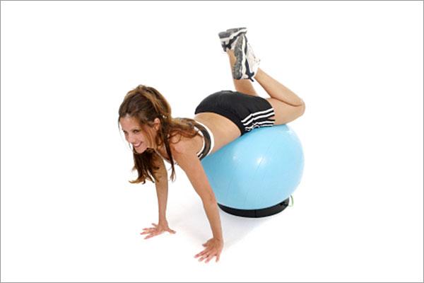 Tonificare e dimagrire con l'allenamento (senza ingrossare i muscoli!)