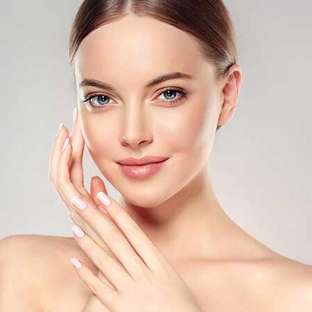 I prodotti naturali contro l'acne