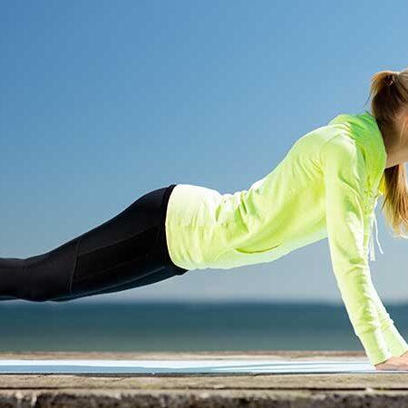 Dimagrire e tonificare gambe e glutei. Fitness e diete