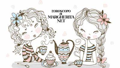 Oroscopo di ottobre 2020, l'oroscopo del mese di Margherita.net