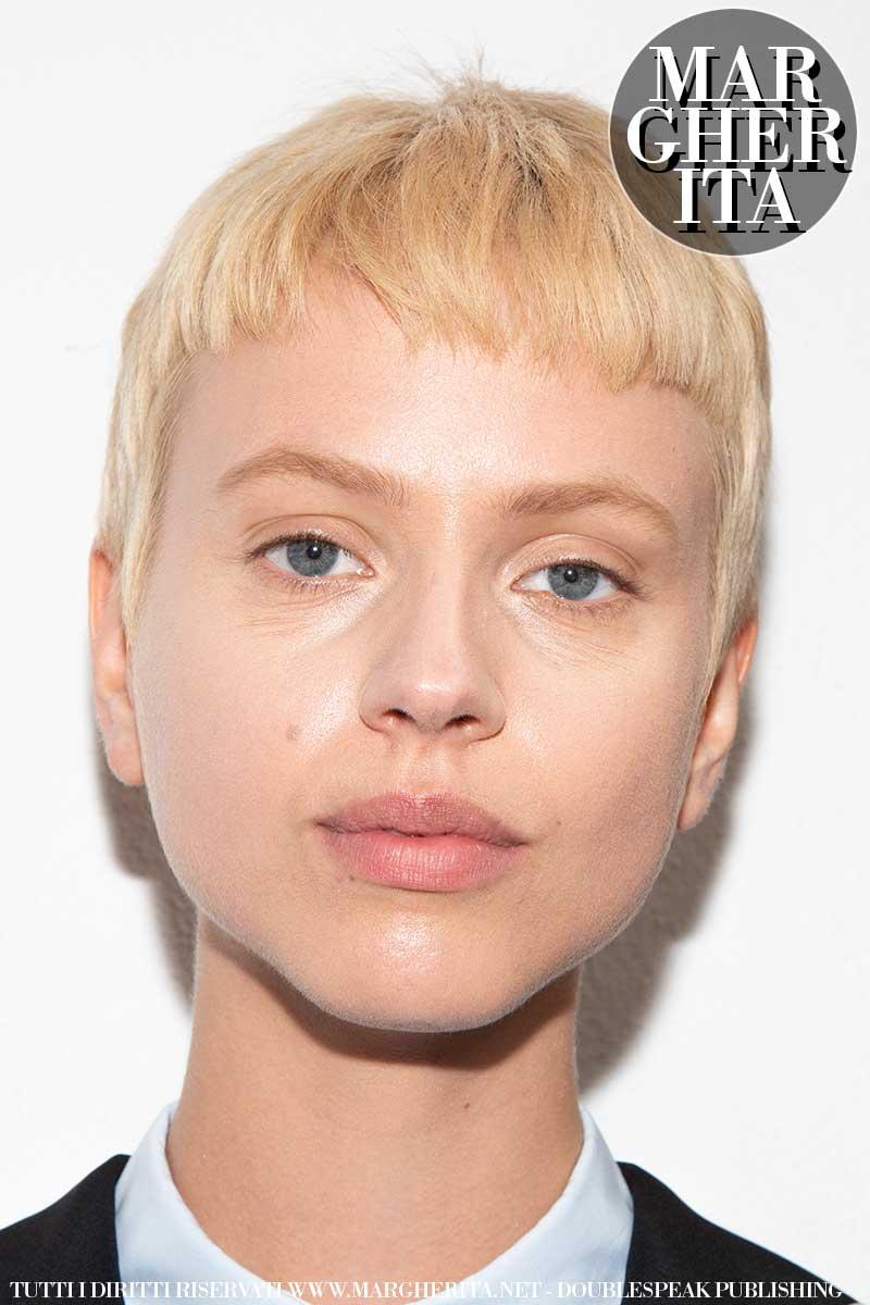 Nuove tendenze moda capelli per l'estate. Ecco i tagli di capelli per l'estate 2020, per chi ha i capelli sottili