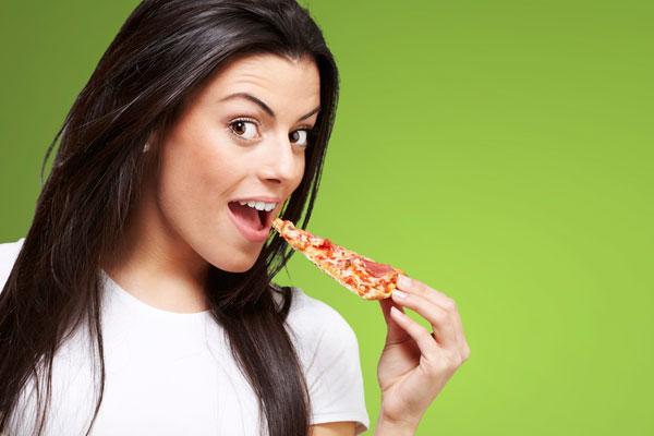 Come avvicinarsi alla dieta dimagrante dal punto di vista psicologico