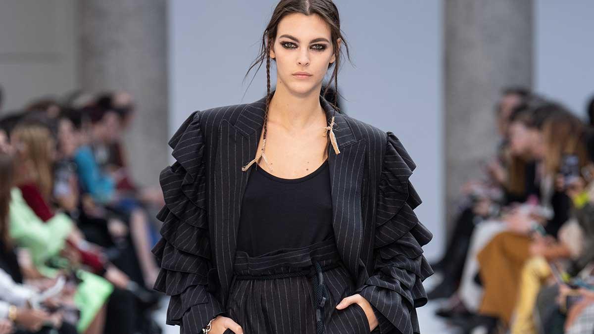 Tendenze moda autunno inverno 2020 2021. Ecco le tendenze che continueremo a vedere