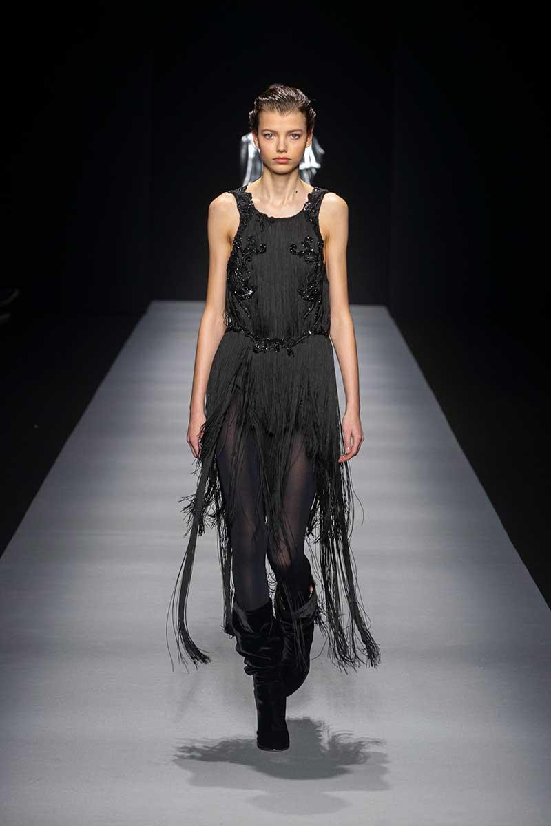 Tendenze vestiti autunno inverno 2020 2021