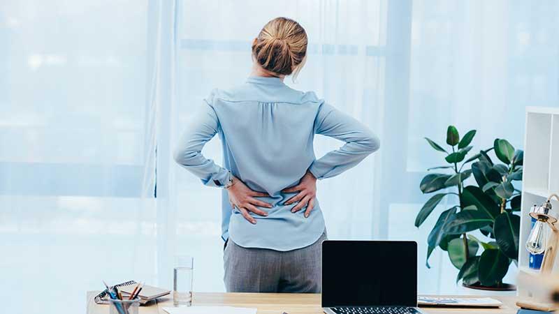 Menopausa e osteoporosi. Le cause, i fattori di rischio e le terapie