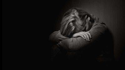 Depressione, autunno, covid. Cosa succede, cosa fare