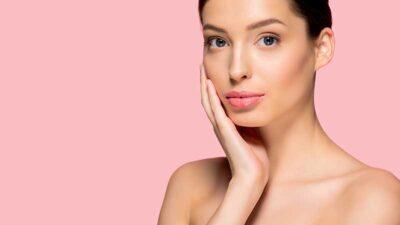 Un nuovo laser per trattare le cicatrici da acne e le smagliature. Il ringiovanimento del viso