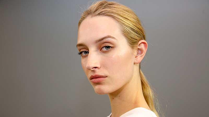 Tendenze capelli autunno inverno 2020 2021