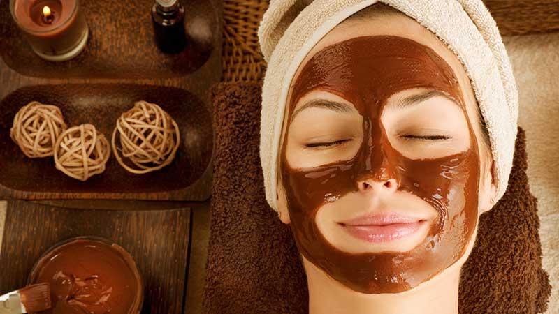 Gli errori da evitare se vuoi bene alla tua pelle