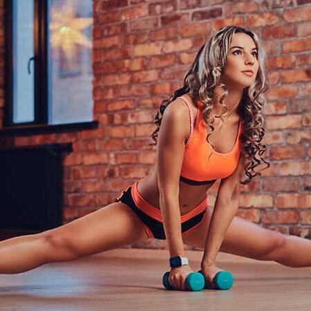 I miti del fitness. Il vero e il falso