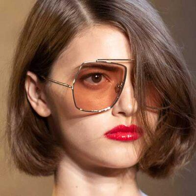 Tendenze capelli primavera estate 2021, così porteremo i capelli. Tutti i nuovissimi tagli di capelli per la primavera!