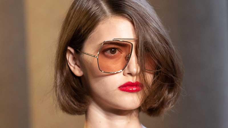 Tendenze capelli primavera estate 2021