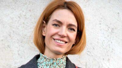 Tendenze capelli 2021 e consigli anti-aging. Foto: Charlotte Mesman