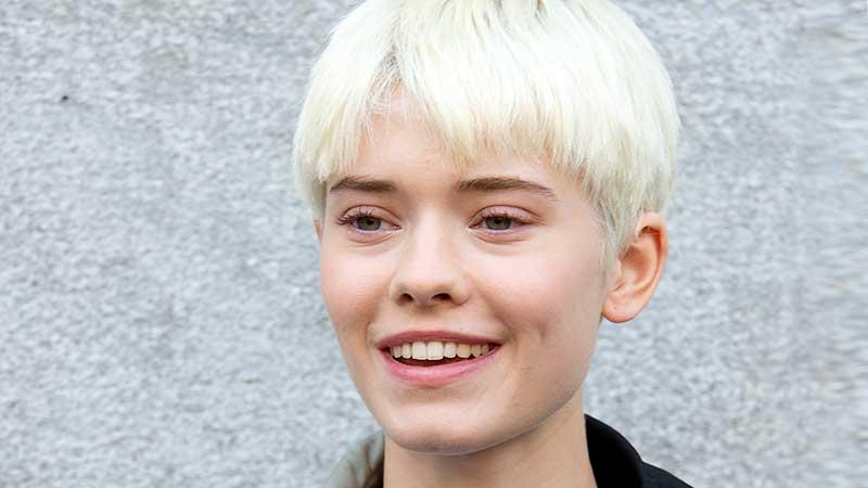 Capelli corti. Idee tagli di capelli corti per il 2021