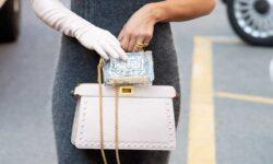 Tendenze moda primavera 2021. Trend alert: la moda 'over' è il trend, ma tornano le linee aderenti
