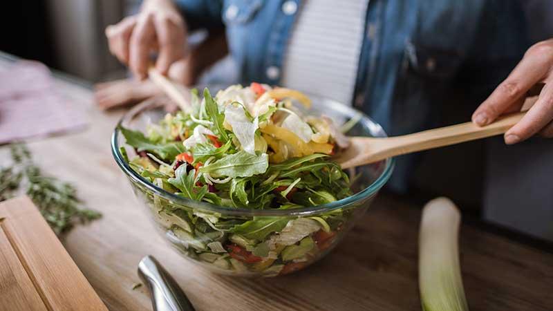 Dimagrire cambiando abitudini alimentari. Come si imposta una dieta dimagrante, le basi da cui si parte