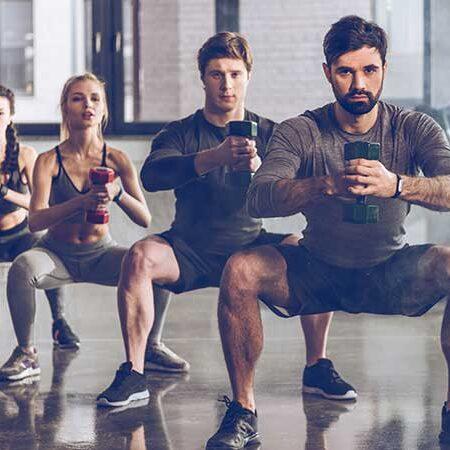 La dieta per chi si allena. I miti da sfatare, le cose che dovremmo sapere.