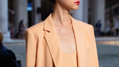 Tendenze moda donna primavera estate 2021. Sette must-haves per la nuova stagione