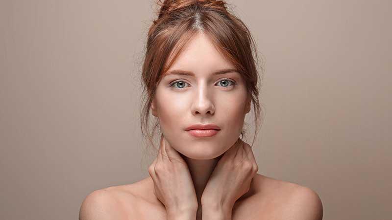 Cinque consigli per capelli sani e forti