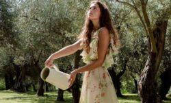 Tendenze moda primavera estate 2021. Le tendenze abiti: lunghi, midi, corti, romantici…