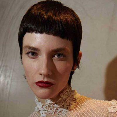 Capelli, tendenze e idee capelli 2021. Ecco i tagli di capelli corti per la primavera estate 2021