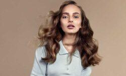 Tendenze capelli donna primavera estate 2021. Dai tagli corti ai tagli lunghi. Ecco tutti i tagli più cool!