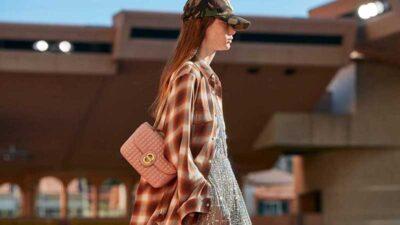 Tendenze moda primavera estate 2021: i nuovi colori (e le fantasie) di moda!