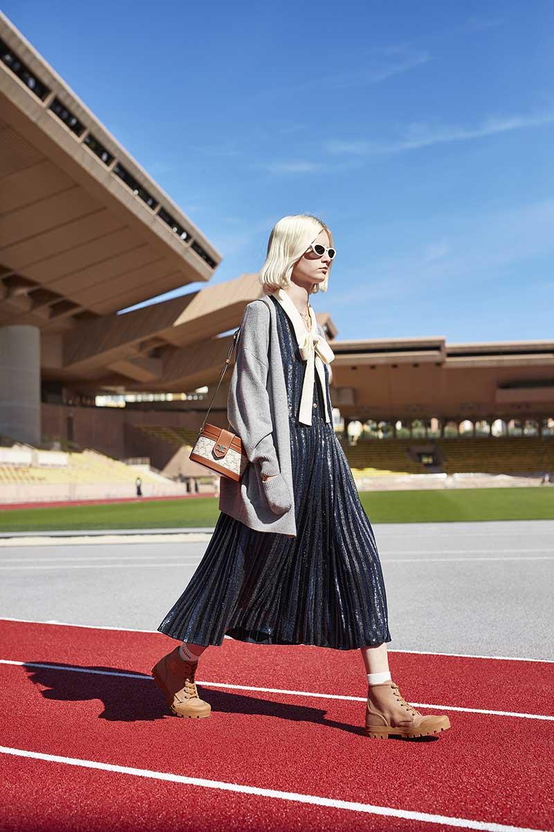 La moda per la primavera 2021. 10 consigli di stile per indossare (già adesso) i vostri capi estivi
