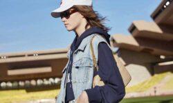 La moda per l'estate 2021. Ecco i giubbottini di jeans che porteremo (e sono bellissimi!)