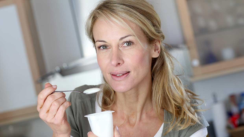 Alimentazione e invecchiamento: la dieta anti-age