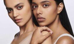 Trucco 2021. Tendenze makeup: per i nuovi neutrals dovete essere 'open minded'