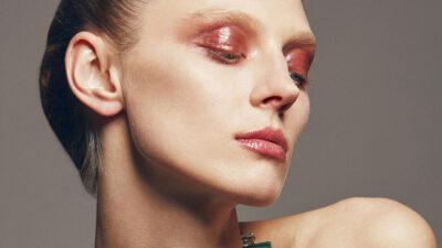 Tendenze trucco donna estate 2021. Attenzione a queste nuove tendenze makeup e ai consigli dei makeup artist!