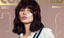 Tendenze colore capelli estate 2021: basta con gli highlights! Ecco i nuovi colori e le nuove tecniche