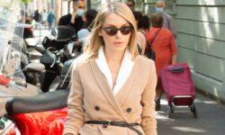 Moda street style donna estate 2021. I 3 stili moda che amiamo di più in questo periodo (idee da copiare!)
