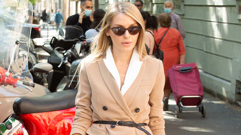 Moda street style donna estate 2021. 3 Stili di moda