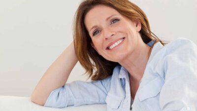 11 consigli make-up per la pelle matura. I trucchi anti-aging alla portata di tutte