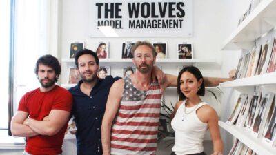 Fare la modella. Come è cambiato il mondo delle agenzie di modelle e la vita delle modelle nel mondo post-covid?