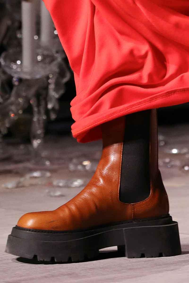 5 capi per la moda inverno 2021 di cui non vi pentirete mai. Moda donna inverno - Foto Sportmax