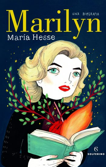 Marilyn. Una biografia