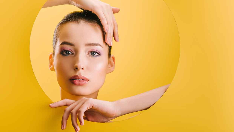 La dermoabrasione per levigare la pelle