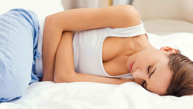 La dieta e gli integratori naturali contro la sindrome del colon irritabile