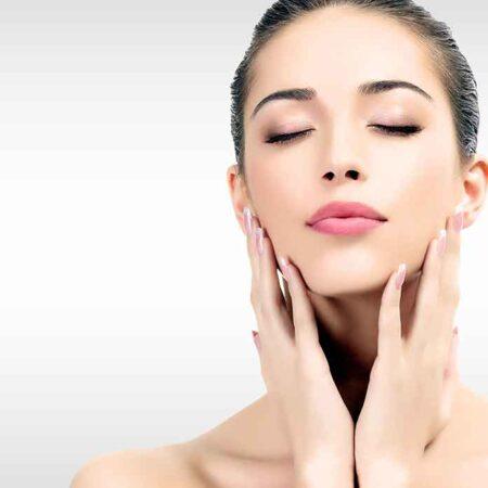 Pelle e alimentazione: cosa mangiare per migliorare la pelle?