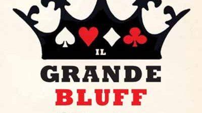 Il grande bluff: il poker come lezione di vita, di Maria Konnikova